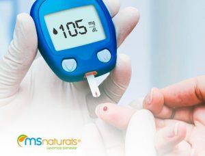 Aprende mas acerca de la diabetes ¿Qué es?