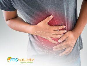 Como cuidar el intestino para prevenir dolencias
